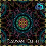 Resonant Depth