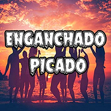 Enganchado Picado (Remix)