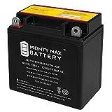 Atc Rechargeable Batteries - Best Reviews Guide