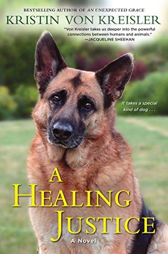 A Healing Jus