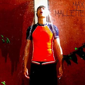 Max Mallette EP