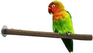"59/"" Parrot Ladder Rope Climbing Sling Hemp Rope Toy Bird Perch For Gray Parrot Macaw Parakeet Cockatiel Bird Ladder Parrot Toys courti Bird Rope"
