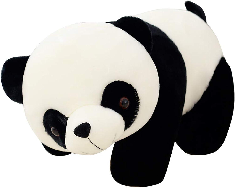 cómodo Zhijie-wanju Zhijie-wanju Zhijie-wanju Juguete de Peluche de Oso Panda de Peluche, Regalos para Niños de 70 cm   27.6 Pulgadas  bienvenido a comprar