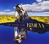 Songtexte von Kimbra - The Golden Echo