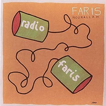 Radio Faris