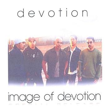 Image of Devotion