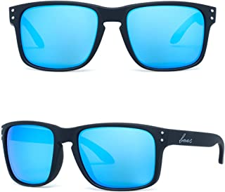 Amazon.com: knockoff sunglasses