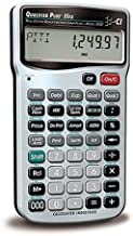 $29 » Calculated Industries 3430 Qualifier Plus IIIFX Real Estate Finance Calculator (Renewed)