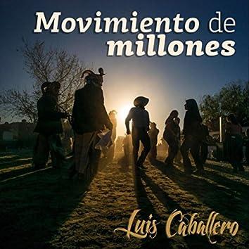 Movimiento de Millones