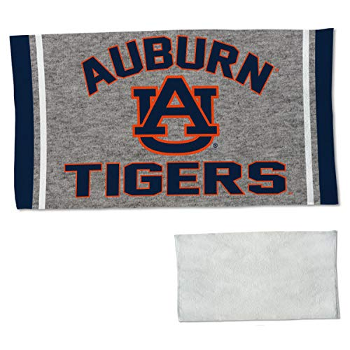 Top 10 best selling list for workout auburn
