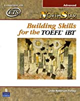 Building Skills for the TOEFL iBT (Advanced Student Book with Audio CDs)