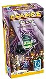 Queen Games 61025 - Escape Quest