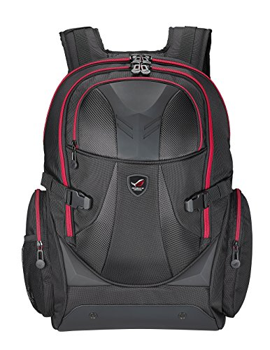ASUS ASUS ROG XRANGER Backpack