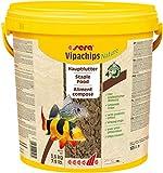 sera Vipachips, 3,6 kg