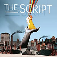 THE SCRIPT [12 inch Analog]
