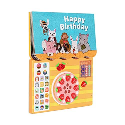 speelgoedboek kruidvat