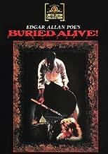 buried alive movie 2008