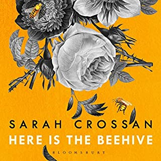 Here Is the Beehive cover art