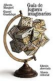 Guía de lugares imaginarios: Edición abreviada (El Libro De Bolsillo - Literatura) [Idioma Inglés]