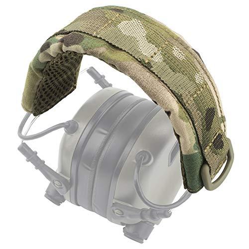 OPSMEN Headband