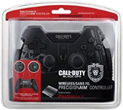 Best black ops ps3 controller Reviews