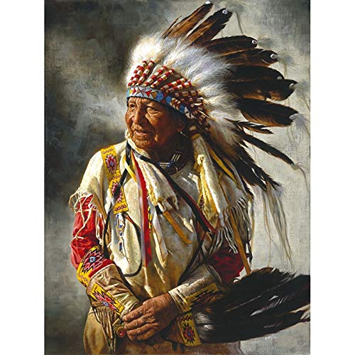 ngel Navidad nia DIY pintura al leo por nmeros pintura acrlica dibujo sobre lienzo arte de pared pintado a mano decoracin del hogar A13 50x70cm