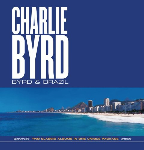 Charlotte's Fancy (Album Version)