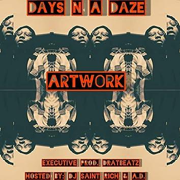 Days n a Daze