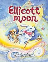 Ellicott Moon