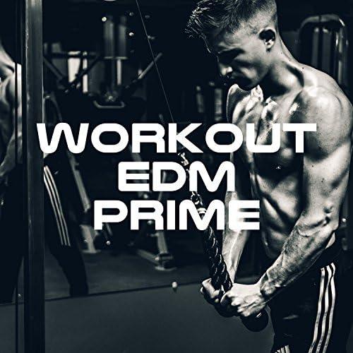 Workout Zip Up