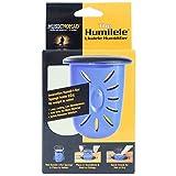 Music Nomad MN302 Humilele Ukelele Humidificador