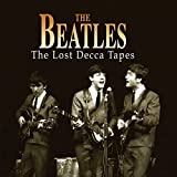 Lost Decca Tapes,the