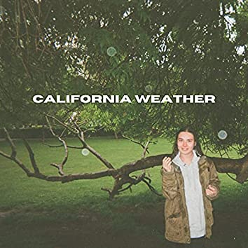 California Weather
