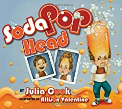 Soda Pop Head PDF