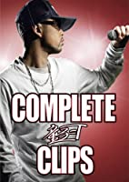 COMPLETE CLIPS [DVD]