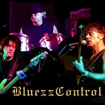Bluezz Control First