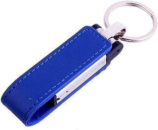 LCDXBDXKA U disk 8GB 16GB 32GB 64GB 128GB USB flash drive