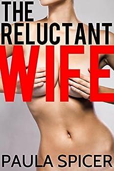 The Reluctant Wife  Gender Swap  Gender Transformation