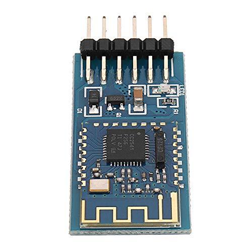 Elektronisches Modul JDY-08 4.0 Bluetooth-Modul BLE CC2541 AirSync for A-r-d-u-i-n-o - Produkte, dass die Arbeit mit dem offiziellen A-r-d-u-i-n-o-Boards 3pcs