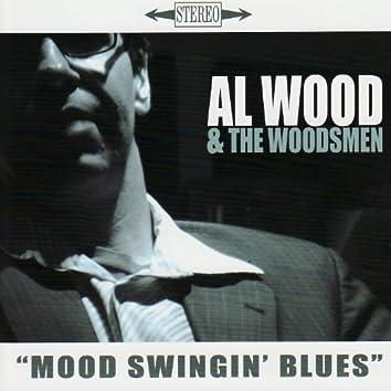 Mood Swingin' Blues
