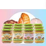 Yammy Pack Carne y Pescado 2351 g