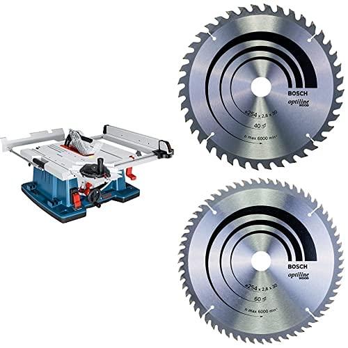 Bosch Professional 2 608 596 115 Brocas para martillos perforadores SDS-plus-5-6 x 150 x 215 mm (Pack de 1), Acero Inoxidable, 6x150mm + Tubo de Grasa lubricante para Taladro Plus y SDS MAX (100 ml)
