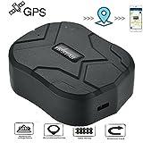 tkstar auto magnetica 5 mesi in modalità standby GPS monitoraggio impermeabile gps Tracke...
