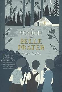 search bella