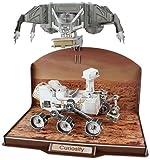 Daron Curiosity Rover 3D Puzzle (166-Piece)