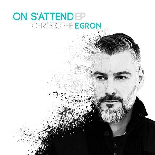 Christophe Egron