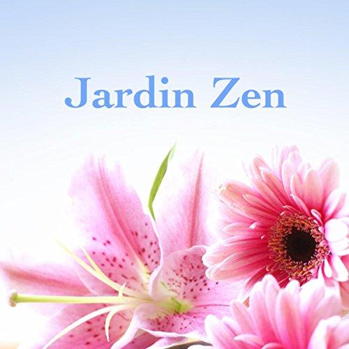 Jardin Zen – Musique pour Mindfuless Méditation & Meilleures Chansons de Détente pour Sommeil Paisible et Induction de Sommeil pour Dormir Profondement