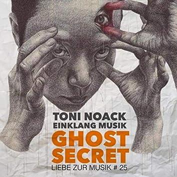 Ghost Secret