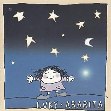 Ararita