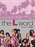 The L word Stagione 02